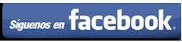 boton-siguenos-en-facebook